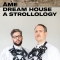 Ame – Dream House A Strollology (Mixed) (Innervisions)