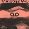 VA – BackNotBack Vol. 2 (Play Pal)