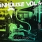 VA – In House, Vol. 4 (Snatch!)