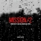 VA – UNCAGE MISSION 02 (CURATED BY FLUG AKA SEBASTIAN LOPEZ) (UNCAGE)