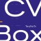 CVBox – TeqNoTV (Uncanny Valley)