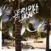 Cocolores – Serious Pleasure [EXPDIGITAL37]