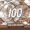 VA – Oliver Koletzki Presents Stil Vor Talent 100 [SVT100X]