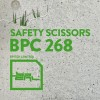 Safety Scissors – Progress and Perseverance [BPC268]