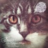 Edu Imbernon, Coyu – Open Air EP [SUARA089]