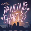 VA – Soul Clap pres: Dancing On The Charles [SCRCD01]