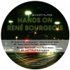Rene Bourgeois – Hands On [SHPL015]