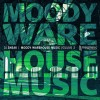 DJ Sneak – Moody Warehouse Music Volume 2 [MAGD051]