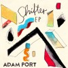 Adam Port – Shifter EP [KM024]