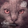 Pete Tong & John Monkman – The Bumps EP [SUARA146]