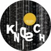 VA – Kindisch Presents. Hidden Pearls [KD077]