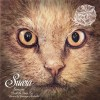 Simion feat. Roland Clark – Lost In Deep EP [SUARA151]