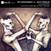 Art Department feat. Seth Troxler – Cruel Intentions [NO19051]