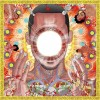 Flying Lotus – You're Dead! (incl. Bonus Track for Japan) [WARP256]