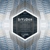 SiYuDer – Open Your Eyes [HOPEDB121]