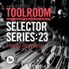 VA – Toolroom Selector Series: 23 Harry Romero [TOOL35001Z]