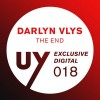 Darlyn Vlys – The End [UYD018]