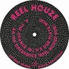 Reel Houze – Optimo Music Disco Plate Two [OMD02]