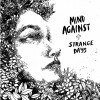 Mind Against – Strange Days [LAD019DIGITAL]