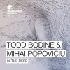 Todd Bodine & Mihai Popoviciu – In The Deep [HIGHGRADE163D]