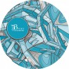Markus Homm – Columbian Blue [BOND12031]
