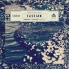 Cassian feat. Cleopold – Running EP [SWEATDS141]