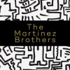 VA – Mixmag Presents: The Martinez Brothers – Cuttin' Headz Expose [MIXMAGCD]