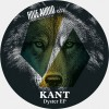 KANT – Dyster EP [HA033]
