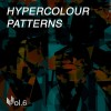 VA – Hypercolour Patterns Volume 6 [HYPEDIGCD06]