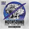 Moonsound feat. Cari Golden – Every Night (incl. Nhan Solo Remix) [IT046]