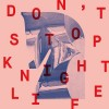 Knightlife – Don't Stop [CUTTERS023]