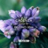Blond:ish – Cadenza Podcast | 164