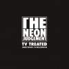 The Neon Judgement – TV Treated (Jimmy Edgar & DJ Hell Remixes) [LL96D]