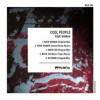 Cool People – Rave Woman [MLD043]