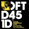 KPD & Dantiez Saunderson feat. LaRae Starr – Place Called Home  (MK & Cristoph Remixes) [DFTD451D2]