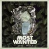 VA – Get Physical Music Presents: Most Wanted 2015 Pt. 1 [GPMCD121]