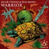 Jacob Phono & Jens Bond – Warrior [TULIPA115]