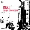 Dax J – Sonic Drones [SOMA438D]