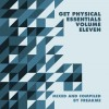 VA – Get Physical Music Presents: Essentials Vol. 11 mixed and compiled by FreakMe