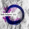 Cicuendez – Little Helpers 202 [LITTLEHELPERS202]