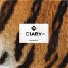 VA – A Selection Of Diary 5 [UY102]