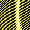 Audion – Mouth To Mouth 10 [SPC135]
