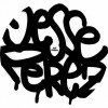 Jesse Perez – Cell Phones [BPC323]