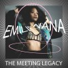 Emilie Nana – The Meeting Legacy [CPT4803]