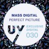 Mass Digital – Perfect Picture [UYD030]