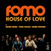 FOMO feat. Chaka Khan, Taka Boom and Mark Stevens – House Of Love [SHAB104]