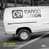 VA – Ten Years Of Cargo Edition [MHD023]