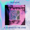 Digitaline – A Journey to the Stars [GPM357]