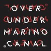 Marino Canal – Over Under [4056813033724]