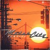 AD/D, Art Department  – Motorcity Sunrise [NO19074]